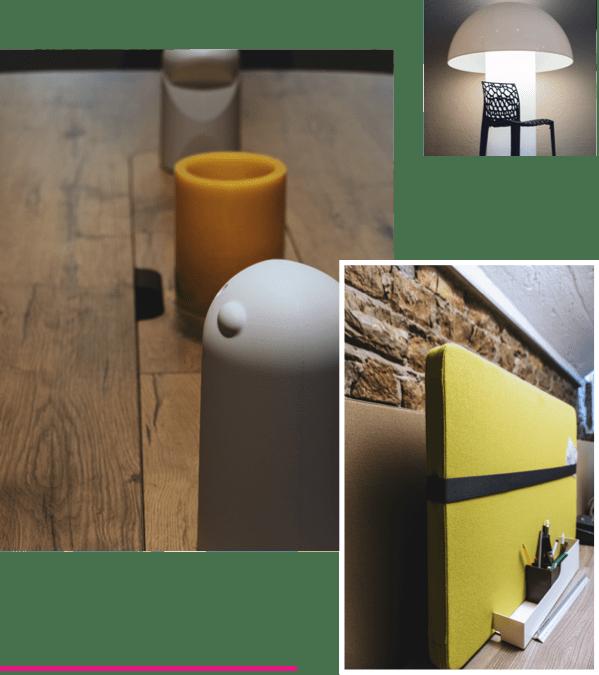 mobilier de bureau Lyon, meubles de bureau Lyon, mobilier de direction Lyon, mobilier de réunion Lyon (69) ...