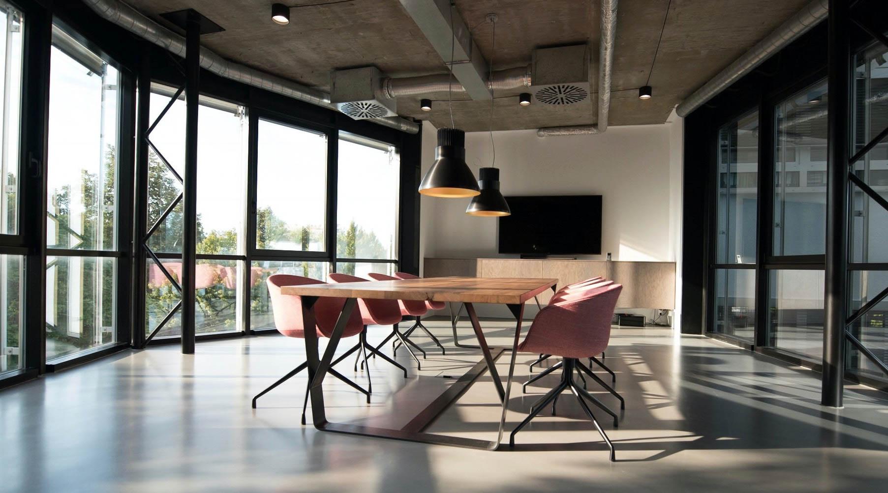 aménagement de bureau Lyon, aménagement espace de travail Lyon, agencement de bureau Lyon, agencement espace de travail Lyon (69) ...